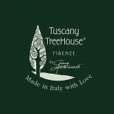 Tuscany Tree House